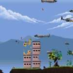 Air Attack For Android