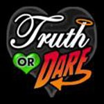 Truth or Dare for Android