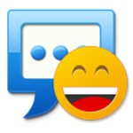 Handcent Emoji Plugin For Android