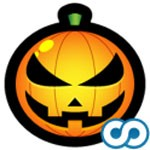 Bubble Blast Halloween For Android