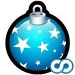 Bubble Blast Holiday For Android