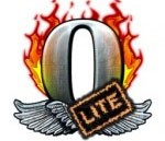 Overkill Lite For Android