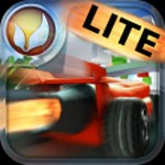 Jet Car Stunts Lite For Android