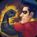 CJ: Strike Back For Android