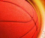 Basketball Shot For Android