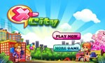 X City for Android