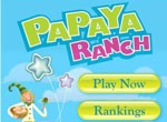 Papaya Ranch For Android