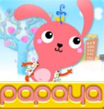 Papaya Pet Paradise For Android