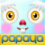 Papaya Pet Paradise For Android