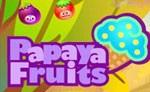 Papaya Fruits For Android