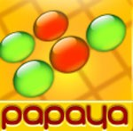 Papaya Five-in-a-row For Android