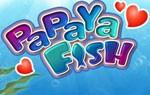 Papaya Fish For Android
