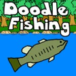 Doodle Fishing Lite For Android