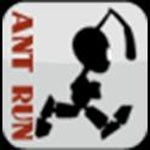 Ant Run For Android