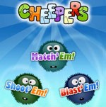 Cheepers Lite For Android