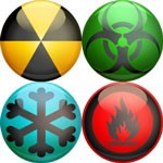 Hazard Gems For Android