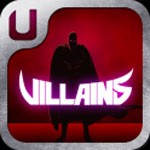 Villains For Android