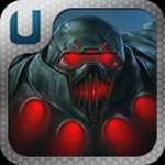 Dark Galaxy For Android