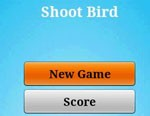 ShootBird For Android