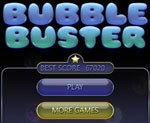 Bubble Buster For Android