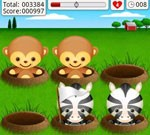 Punch Kids For Android