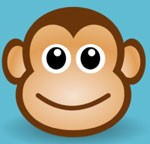 Beat the Chimp For Android