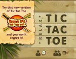 Best Tic Tac Toe For Android