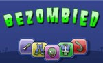 BeZombied For Android