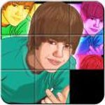Bieber Fever For Android