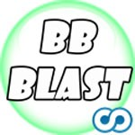 Bubble Blast For Android