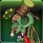 Whack Zombies For Android