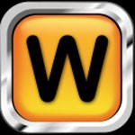 Word Finder For Android
