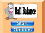 Balance Ball Game For Android