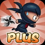 Yoo Ninja Plus For Android
