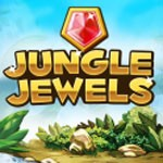 Jungle Jewels Free For Android
