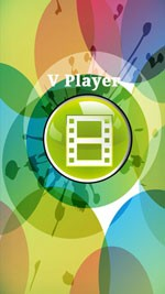 Best Video Player Pro for Android