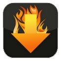 Download Blazer for Android