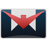 Gmail Attachment Download for Android