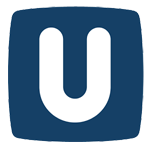 UBox: Eight Stories Troll for Android
