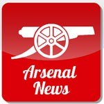 Arsenal News for Android