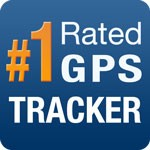 GPS Tracking Pro for Android