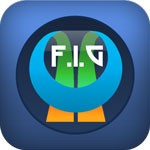 Facebook Image Grabber for Android