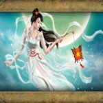 The legend of the Moon Festival for Android