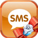 Happy New Year SMS Kute for Android