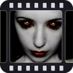 Horror movies, horror for Android