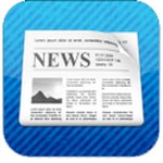 Xalo News for Android