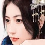 Princess Dai Phuc for Android