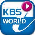 KBS World for Android