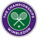 Wimbledon for Android