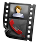 Video Caller ID (Free) for Android